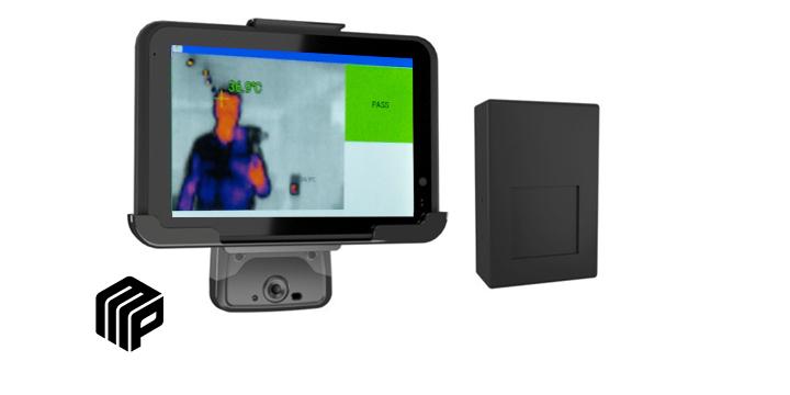 AI-FDS ThermalCamera_1
