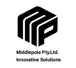 Middlepole Innovative Solutions