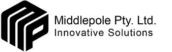 Middlepole_Logo_2020-05-05
